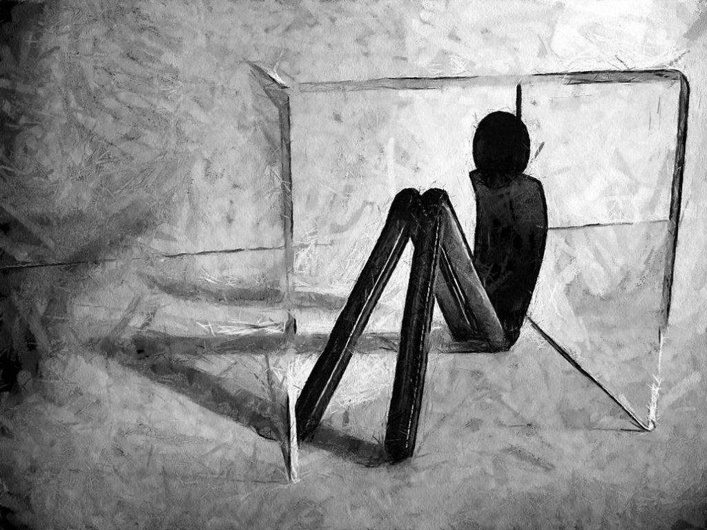 Διαταραχή Πανικού & Αγοραφοβία